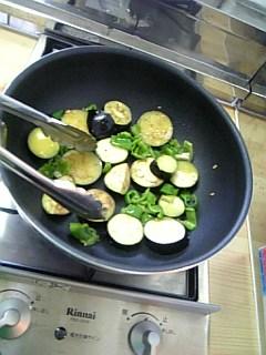なす料理.jpg