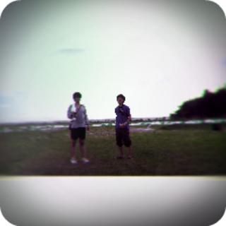 LOMO夏のライブ.jpg